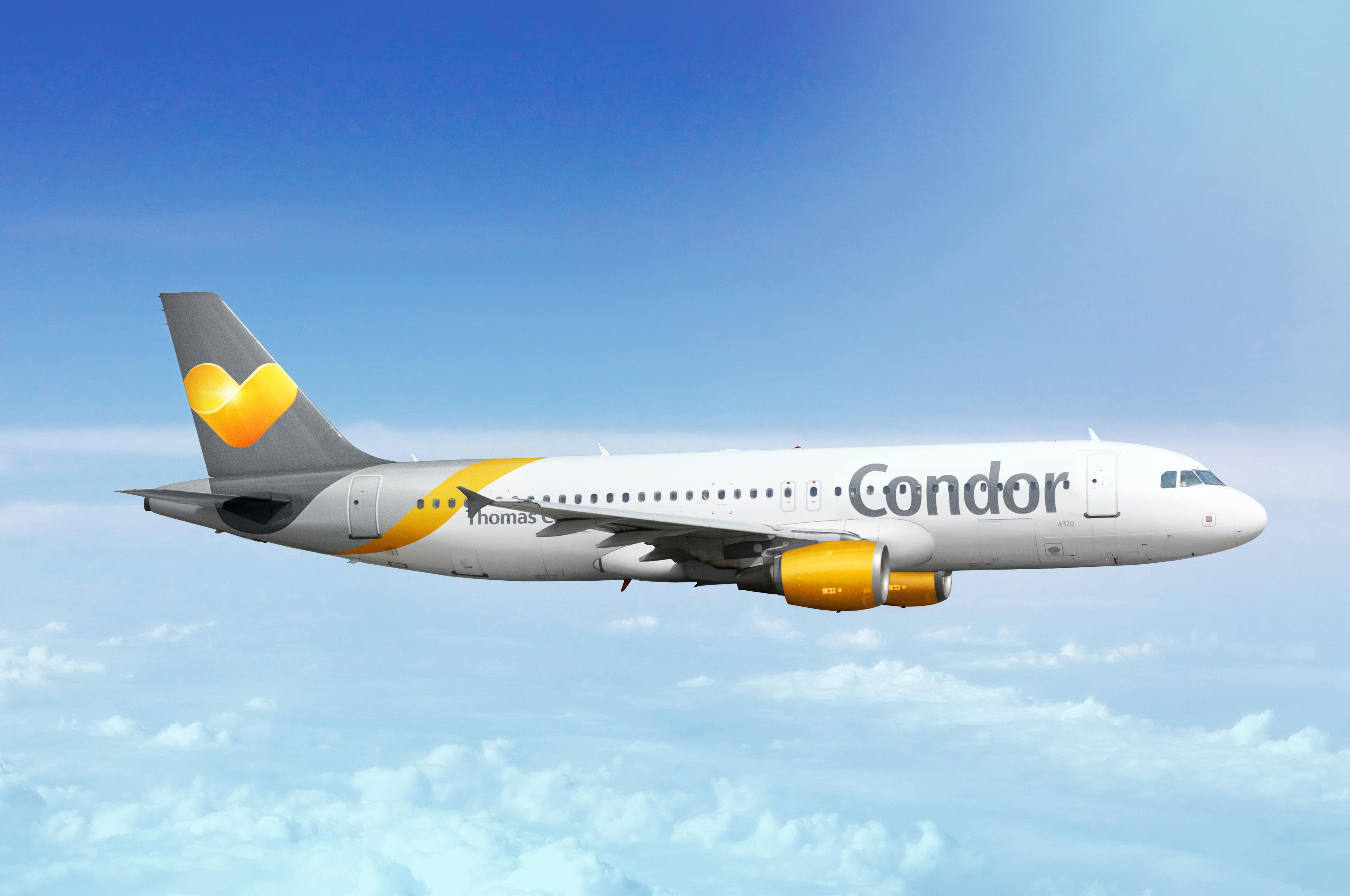 airbus_A320_200.jpg